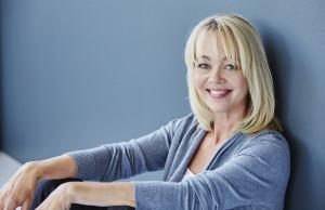Charlotte Gundorph om multitasking